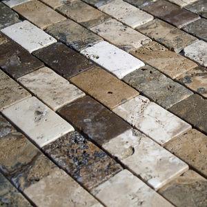mosaici da bagno