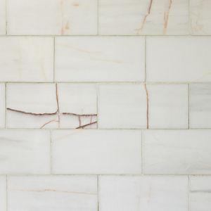 mosaici da interno