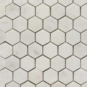 mosaici da bagno / da cucina / da parete / da pavimento