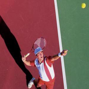 pavimentazione sportiva in vinile