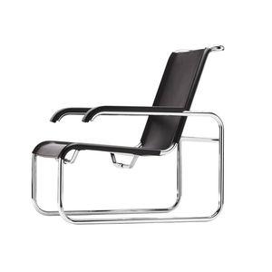 poltrona club design Bauhaus