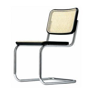 sedia design Bauhaus