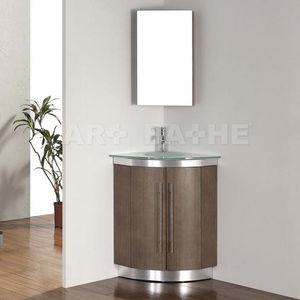 Lavabo Ad Angolo Con Mobiletto.Mobile Lavabo D Angolo Tutti I Produttori Del Design E Dell