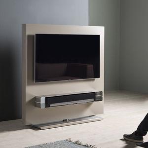Mobile Porta Tv Orientabile.Mobile Porta Tv Girevole Mobile Tv Girevole Tutti I