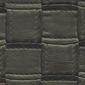 pannello decorativo in MDF / in pelle / in vinile / da parete