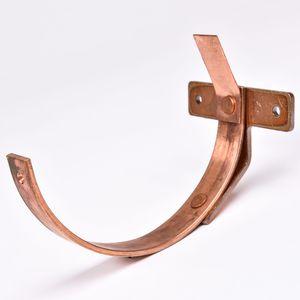 sistema di ancoraggio in acciaio inox