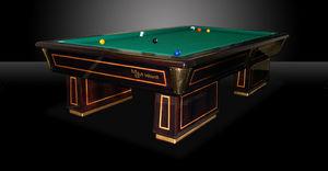 tavolo da biliardo classico