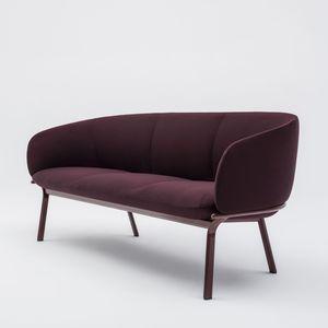 divano compatto