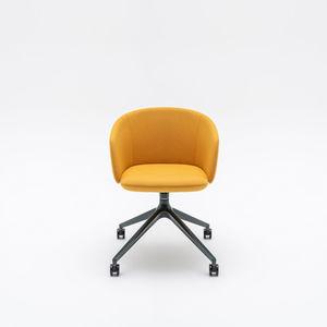 sedia design originale