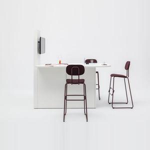 scrivania design originale