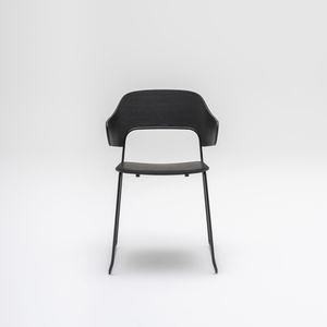sedia design scandinavo