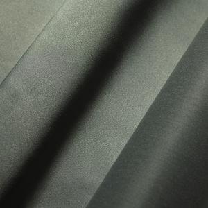 tessuto da tappezzeria / per tende / a tinta unita / poliestere FR