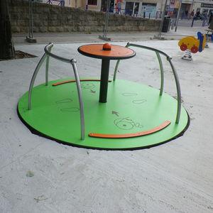 gioco a rotazione per bambini