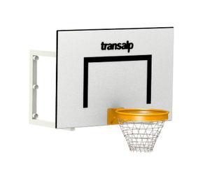 tabellone da pallacanestro