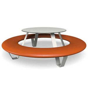 tavolo da picnic design originale
