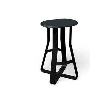 sedia alta design originale