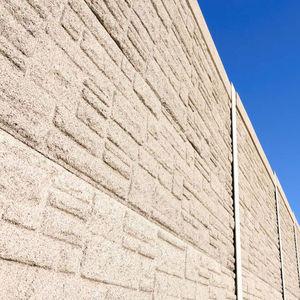 cemento ad alto rendimento / di fondazione / per opere civili