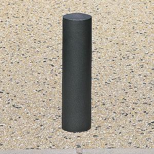 colonna antiparcheggio