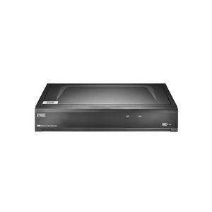 registratore video per telesorveglianza / digitale