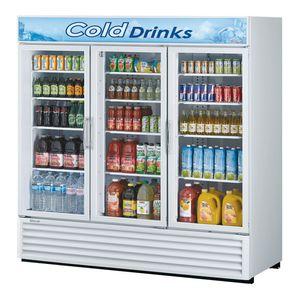 frigorifero per bevande contract