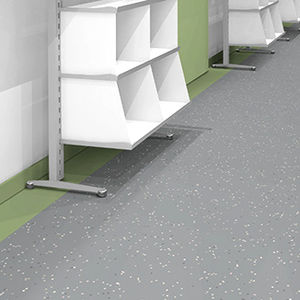 pavimentazione sportiva in poliuretano