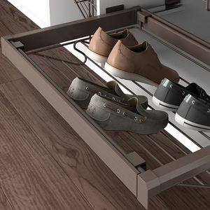 scarpiera moderna