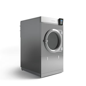 asciugatrice industriale