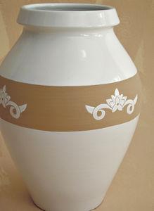 vaso tradizionale