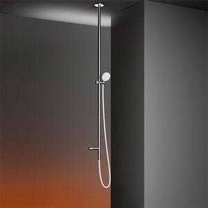 set doccia da soffitto