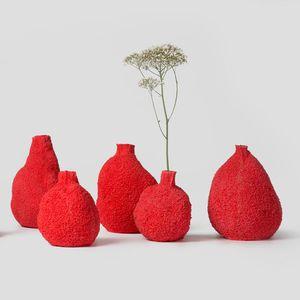 vaso design originale