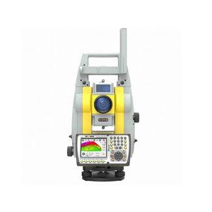 stazione totale senza prisma / con prisma / robotizzata / automatica