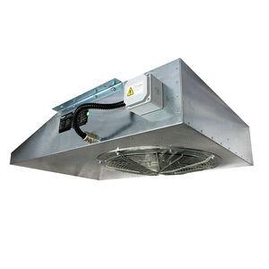 ventilatore estrattore di fumo / centrifugo / a soffitto / professionale