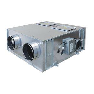 recuperatore di calore termodinamico / professionale / residenziale / industriale