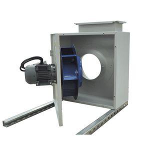 ventilatore-estrattore centrifugo