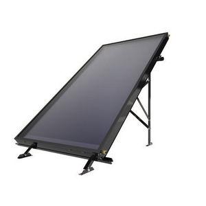 sistema di montaggio su tetto