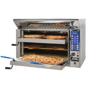 forno a pizza professionale