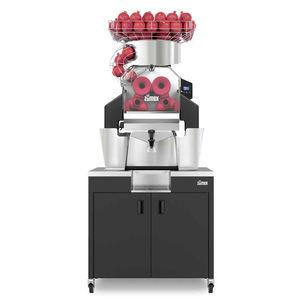 centrifuga professionale