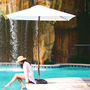 ombrellone per hotel