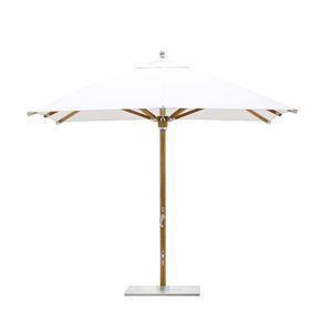 ombrellone per piscina pubblica / per uso contract / per hotel / per aeroporto