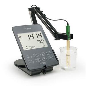 analizzatore dell'acqua multiparametrico
