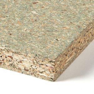 pannello per mobilio / di costruzione / melaminico / in laminato