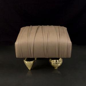 pouf design originale