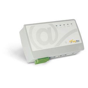 registratore dati per applicazioni fotovoltaiche