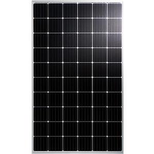 pannello fotovoltaico monocristallino / colorato / PID free / con telaio in alluminio