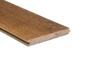 pannello di legno massiccio di costruzione