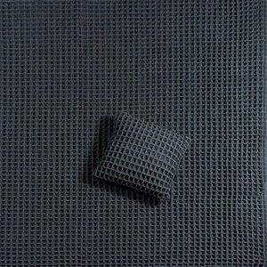 cuscino per divano / quadrato / a tinta unita / in lana