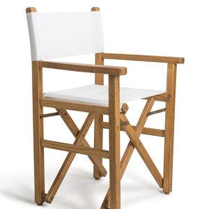Sedia Da Regista Con Nome.Sedia Regista Tutti I Produttori Del Design E Dell Architettura
