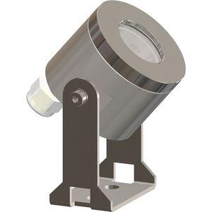 proiettore IP68