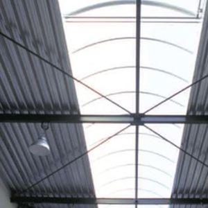 pannello di rivestimento / di costruzione / composito / da parete