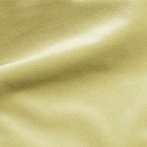tessuto da tappezzeria